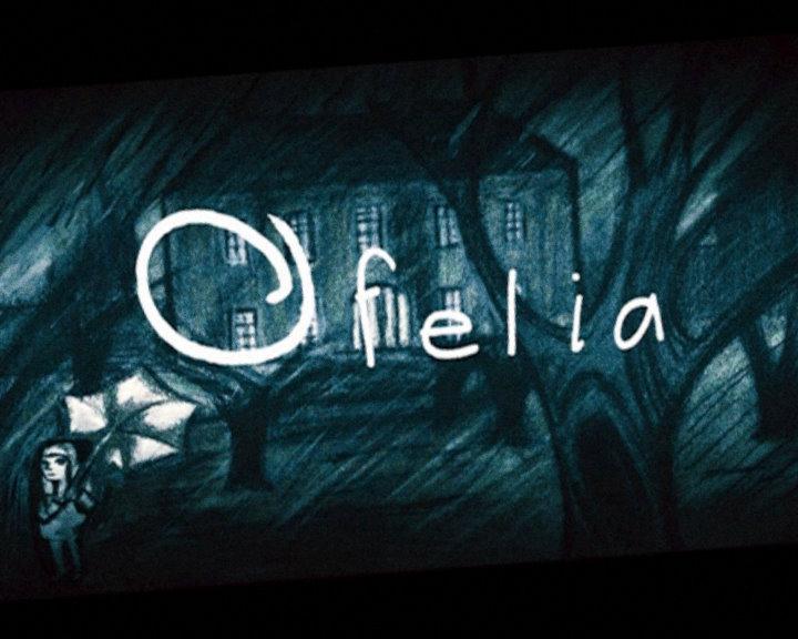 ofelia-cartel