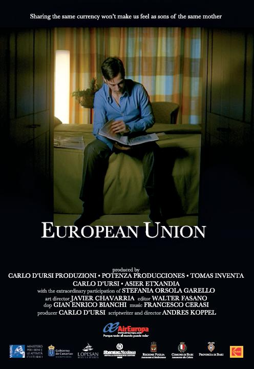 union-europea-cartel