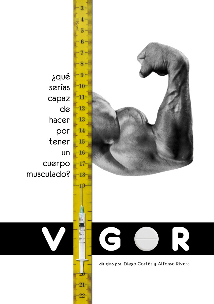vigor-cartel